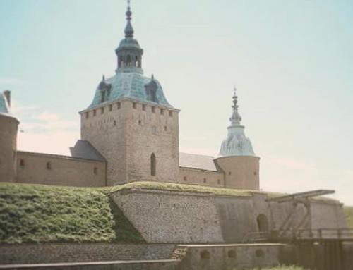Tips: Kalmar Stadsfest